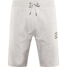Peak Performance Ground - Shorts Homme - gris